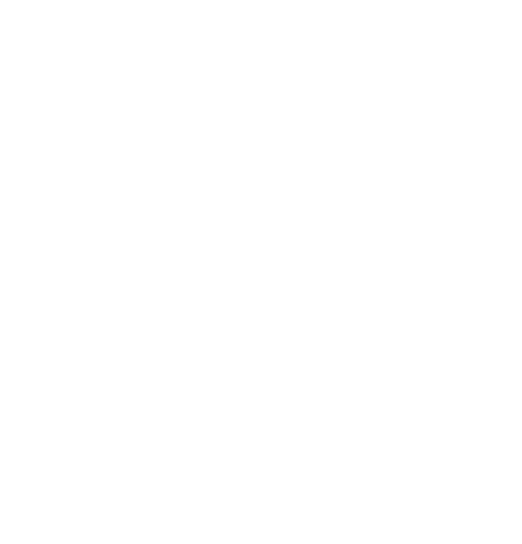 Form To Function